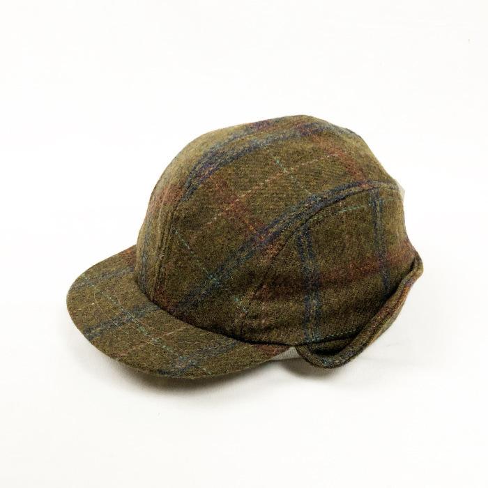 "NEW ENGLAND CAP \""嗚呼....\""_b0121563_14190043.jpg"