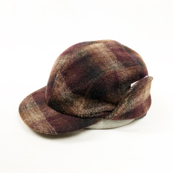"NEW ENGLAND CAP \""嗚呼....\""_b0121563_14190343.jpg"