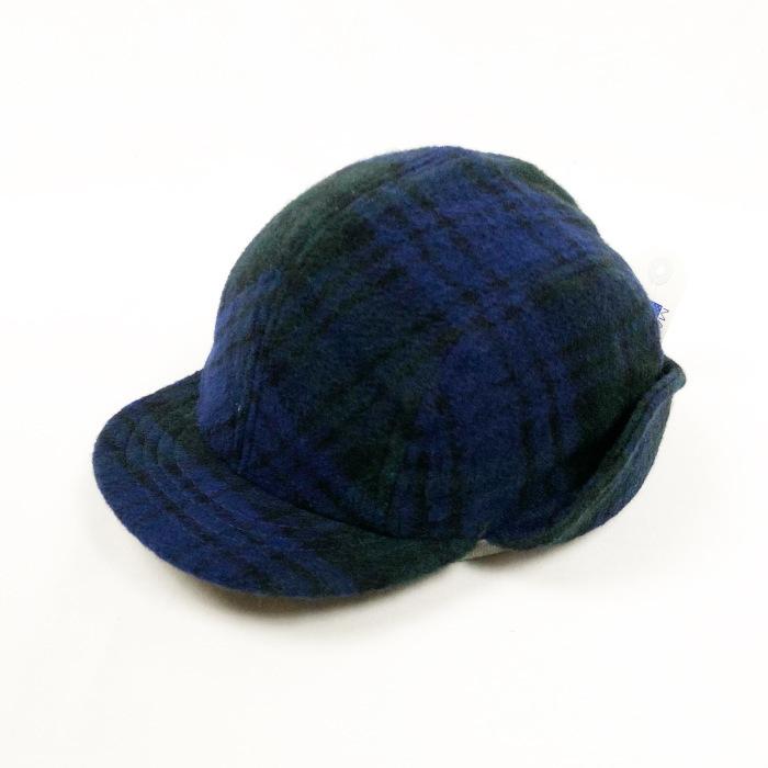 "NEW ENGLAND CAP \""嗚呼....\""_b0121563_14190924.jpg"