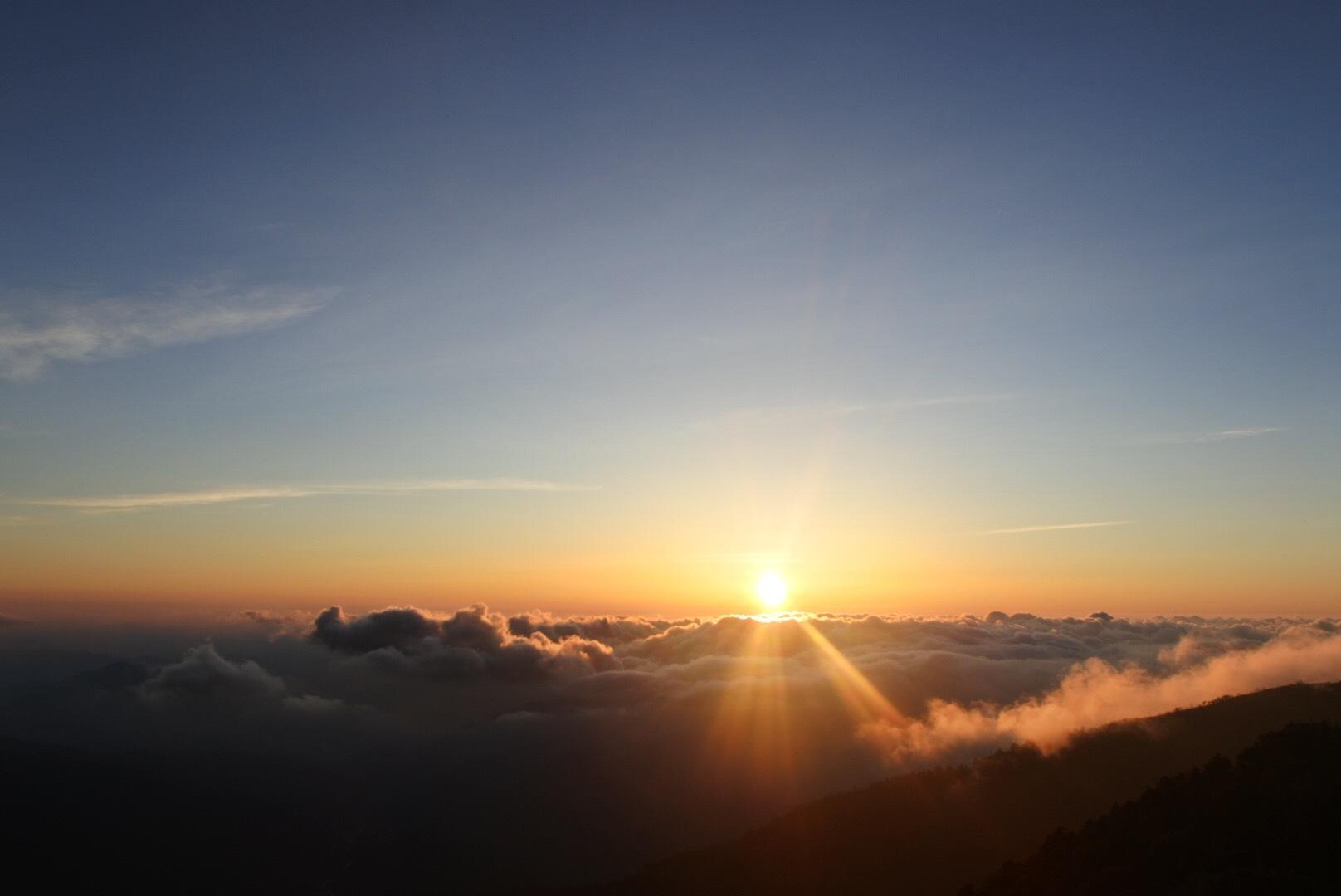 ファンハウス登山部、剣山へ行く_f0203164_18092934.jpg