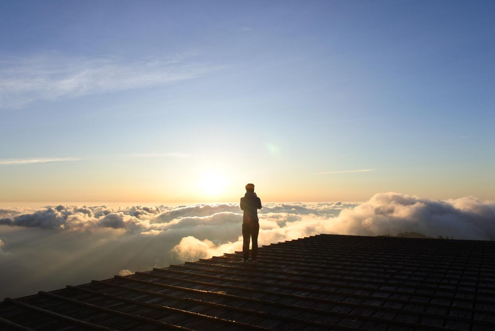 ファンハウス登山部、剣山へ行く_f0203164_18095097.jpg
