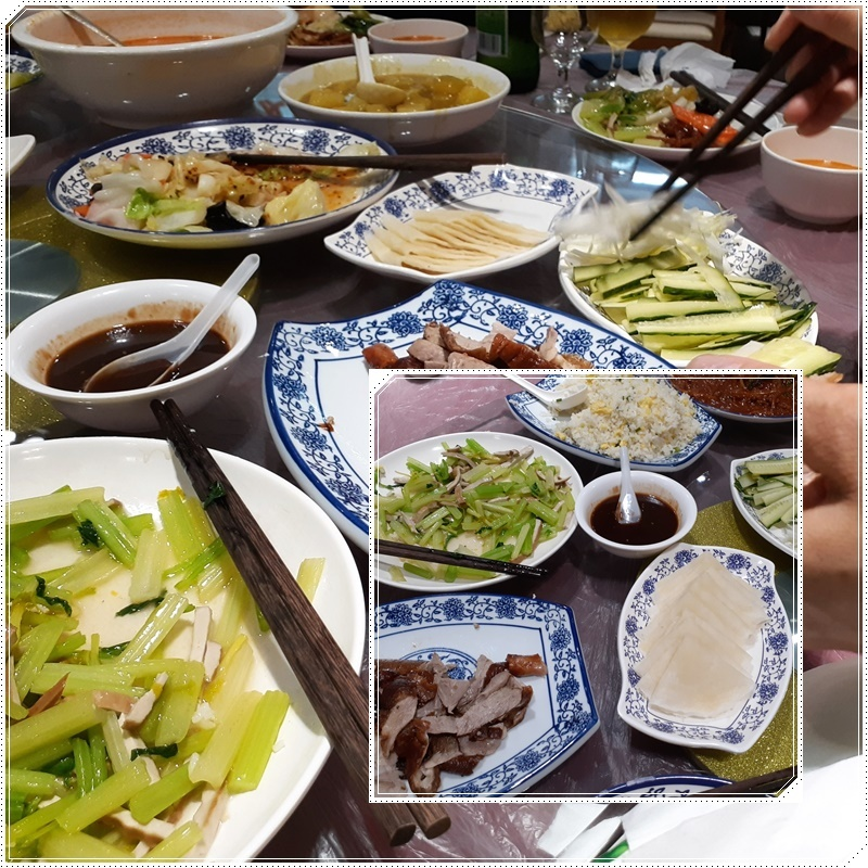 上海・夕食 2-5_b0236665_09374517.jpg