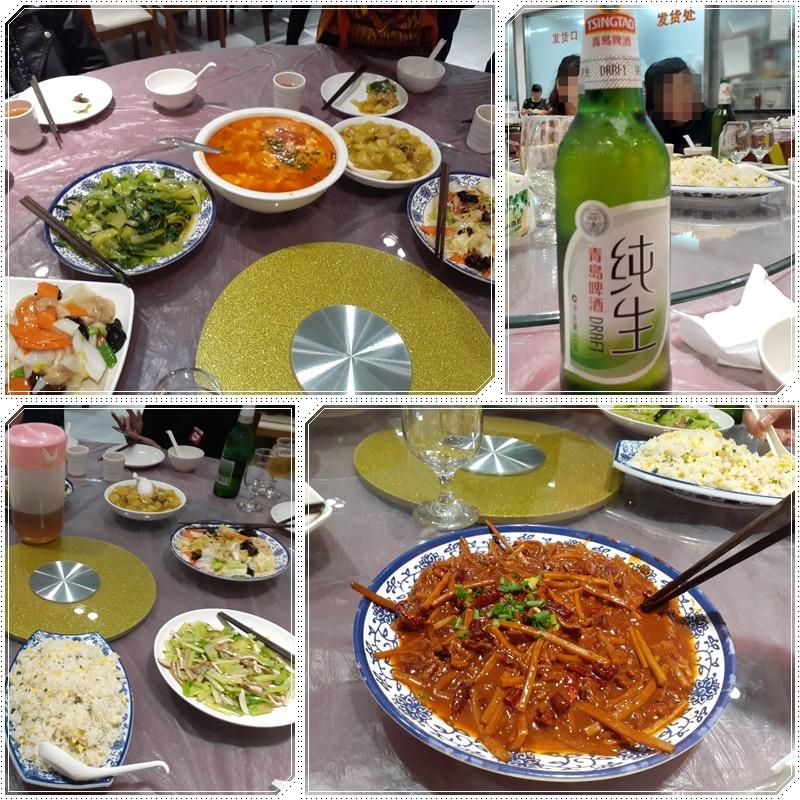 上海・夕食 2-5_b0236665_09375588.jpg