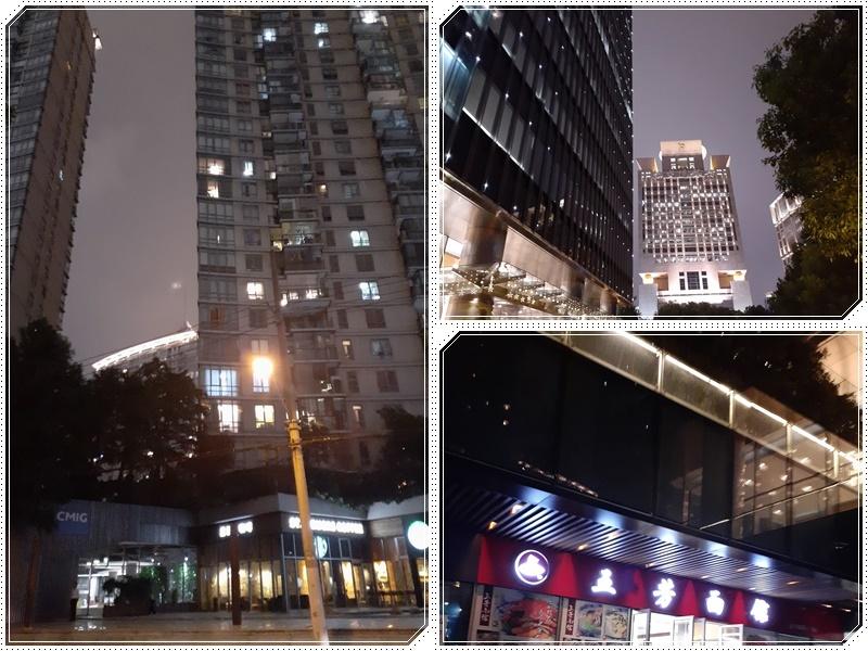 上海・夕食 2-5_b0236665_09392374.jpg