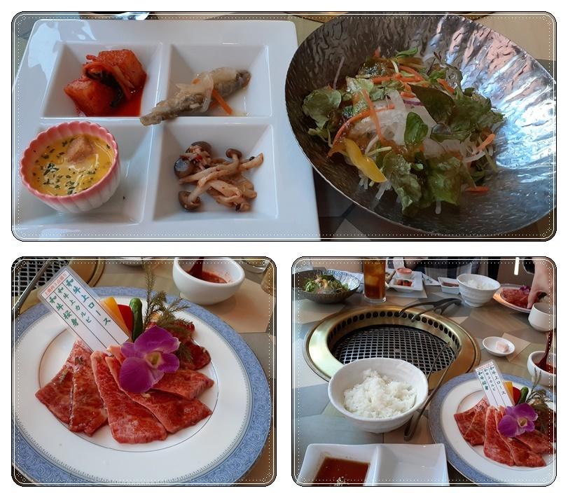 上海・夕食 2-5_b0236665_10535331.jpg