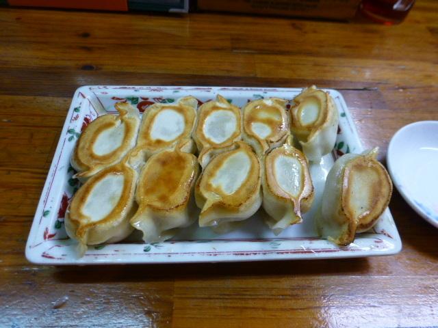 栄町放浪~泡盛倉庫_c0100865_23441321.jpg