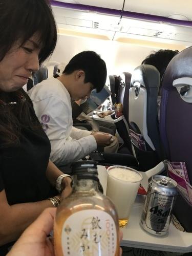 2019 Taipei -1._c0153966_21003810.jpeg