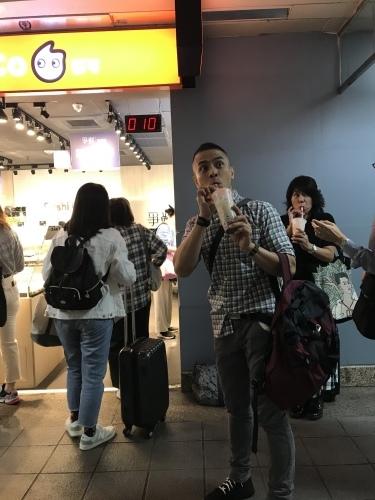 2019 Taipei -1._c0153966_21253706.jpeg
