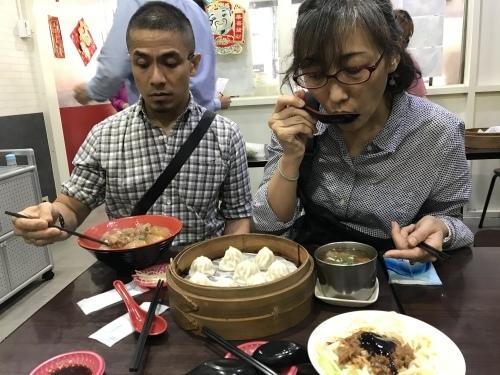 2019 Taipei -1._c0153966_21513514.jpeg