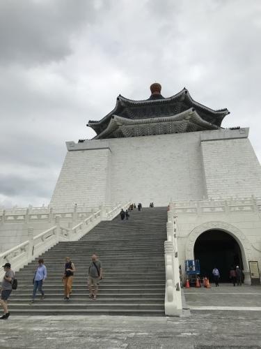2019 Taipei -1._c0153966_21593010.jpeg