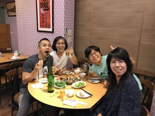 2019 Taipei -1._c0153966_22492493.jpeg