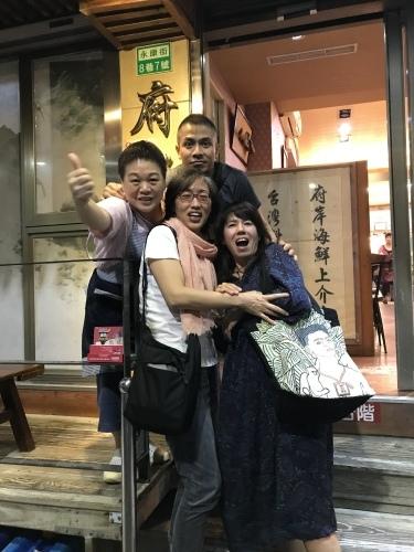 2019 Taipei -1._c0153966_22572427.jpeg