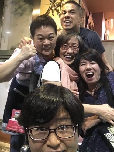 2019 Taipei -1._c0153966_23011236.jpeg