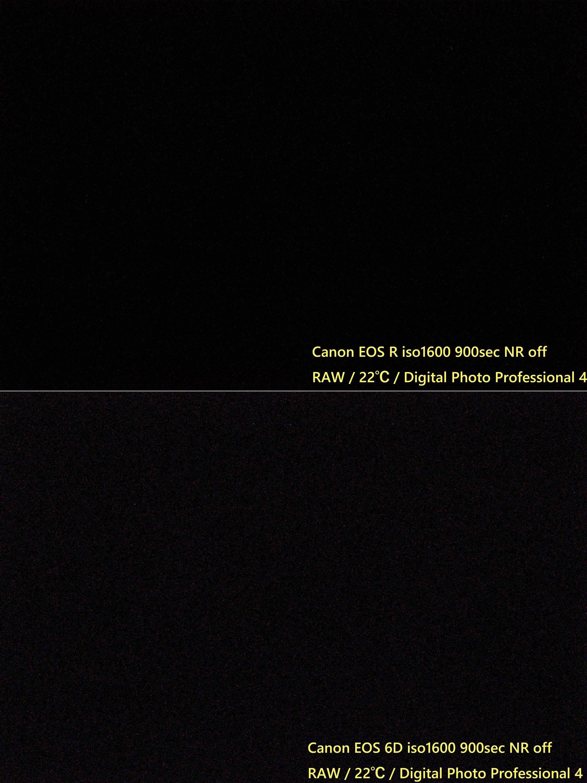 EOS R / EOS 6D テスト.1_b0191074_21163642.jpg