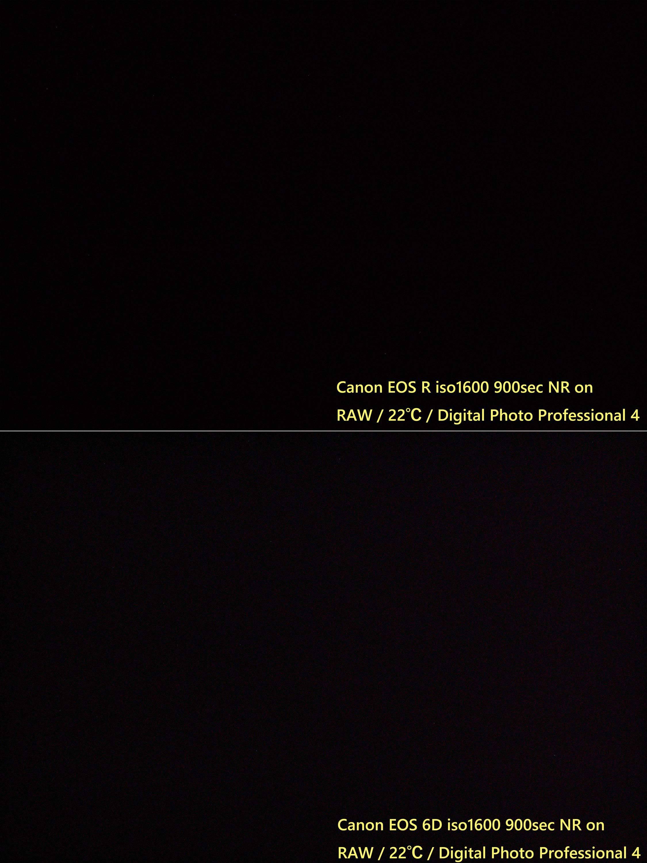 EOS R / EOS 6D テスト.1_b0191074_21164746.jpg