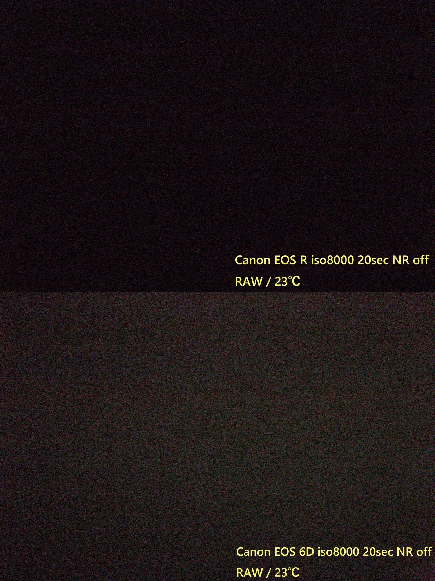 EOS R / EOS 6D テスト.2_b0191074_22141997.jpg