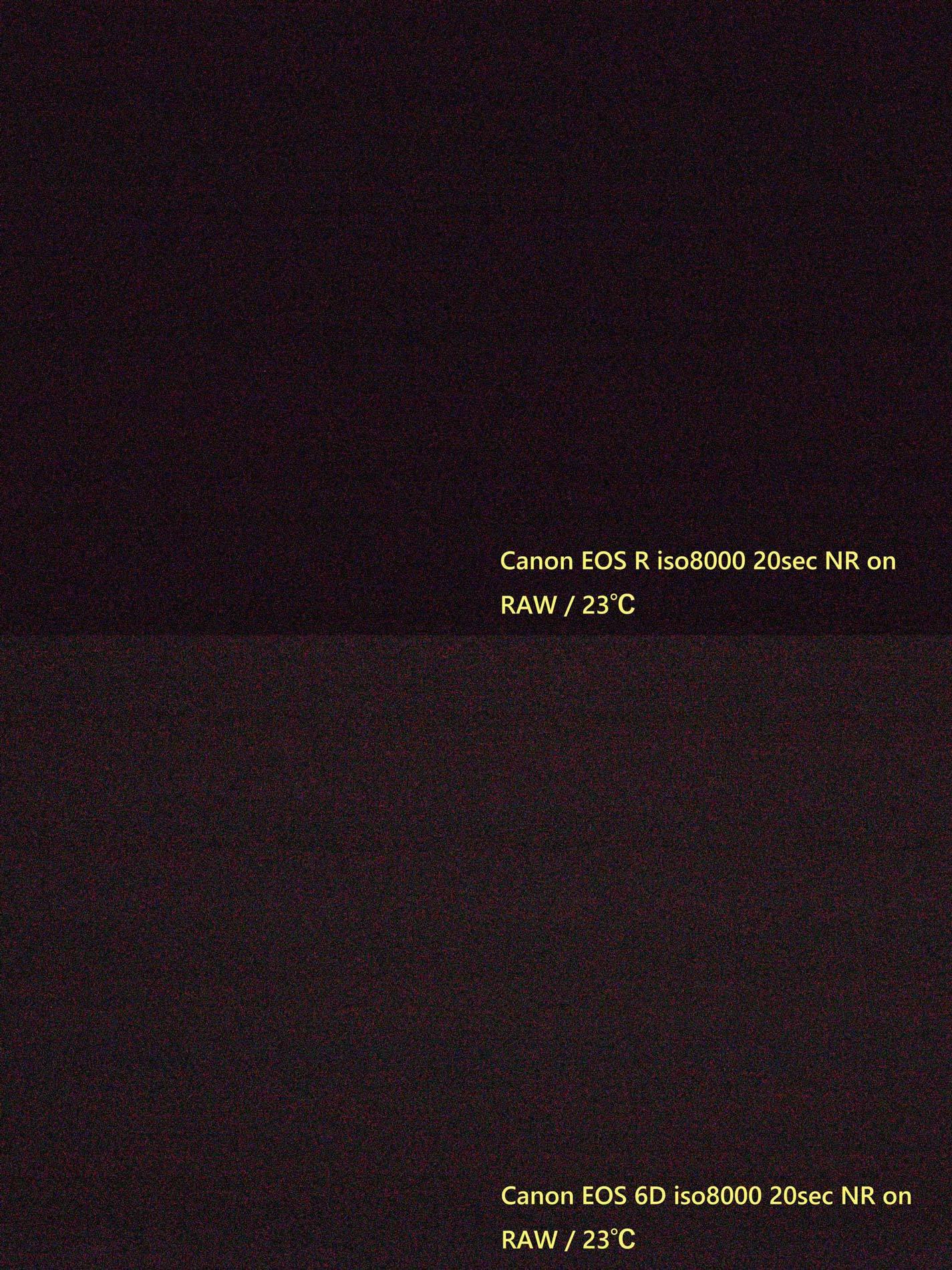EOS R / EOS 6D テスト.2_b0191074_22163701.jpg