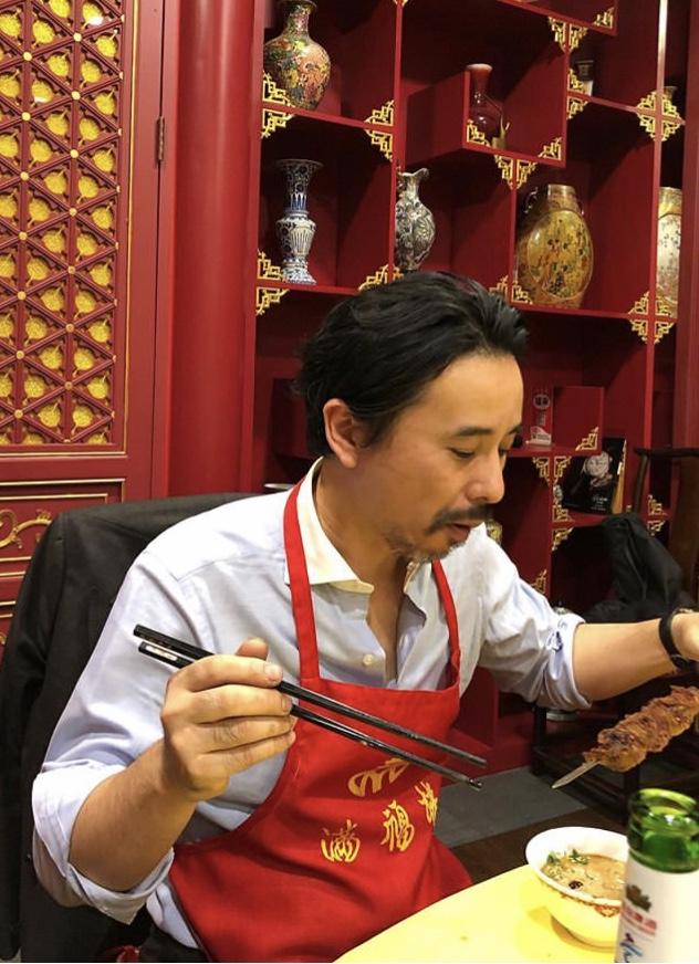 Beijing Trunkshow_b0170577_0151616.jpg