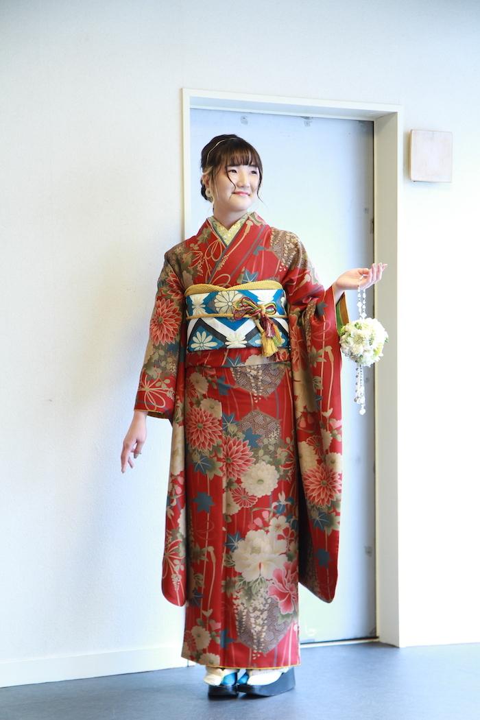 Rinoちゃんの前撮り_d0335577_12032562.jpeg