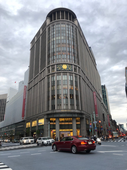 「糀六華カレー」念願の東京進出!_d0182179_19061506.jpg