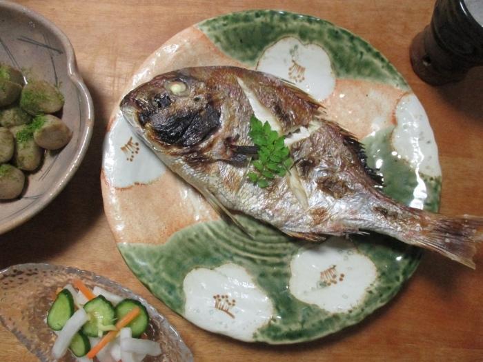 鯛を食す_a0091796_21255684.jpeg