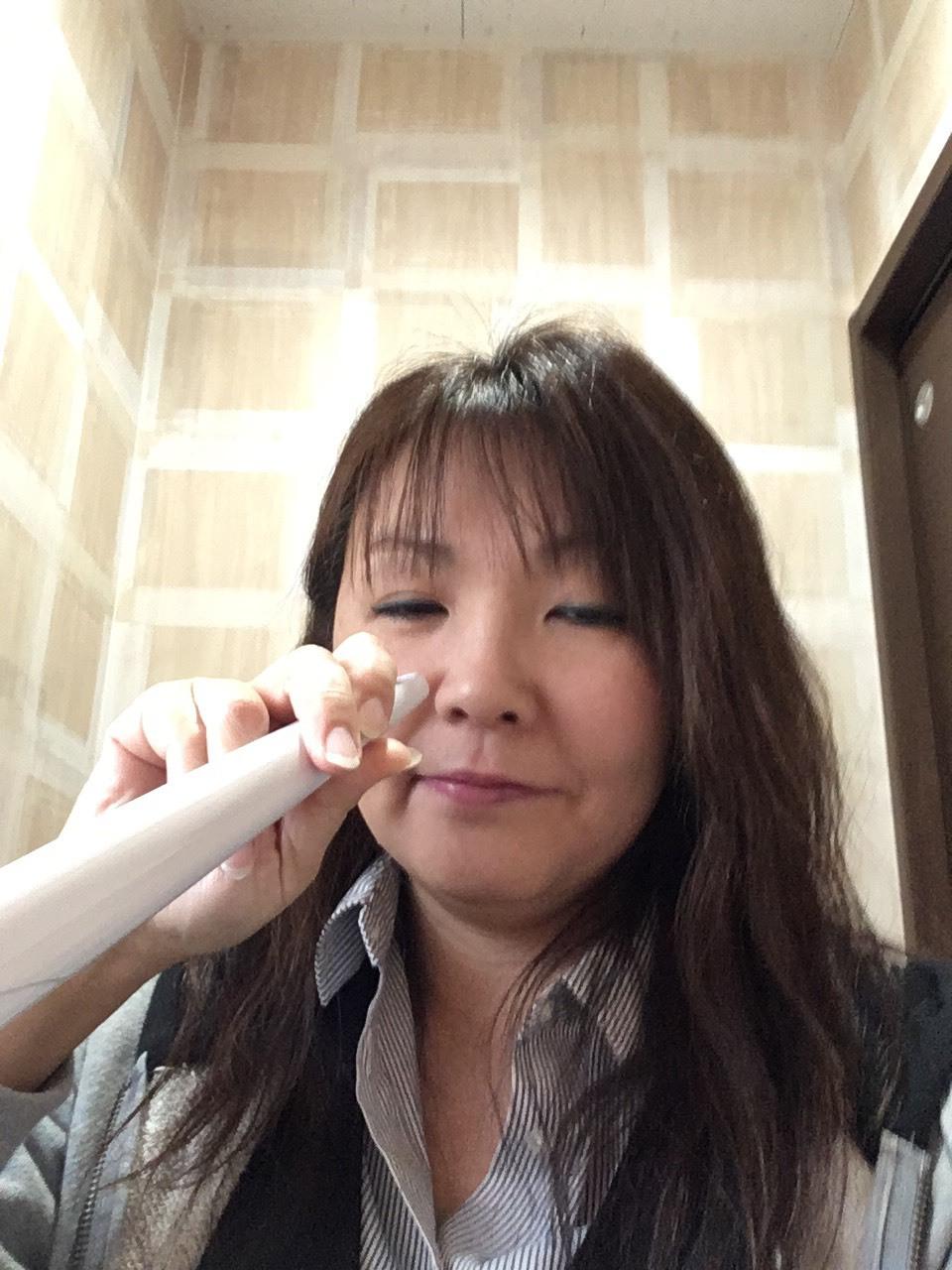 10月25日(金) アルファード入庫しました!!本店ブログ☆彡 ランクル ハマー アルファード♪ _b0127002_20010258.jpg