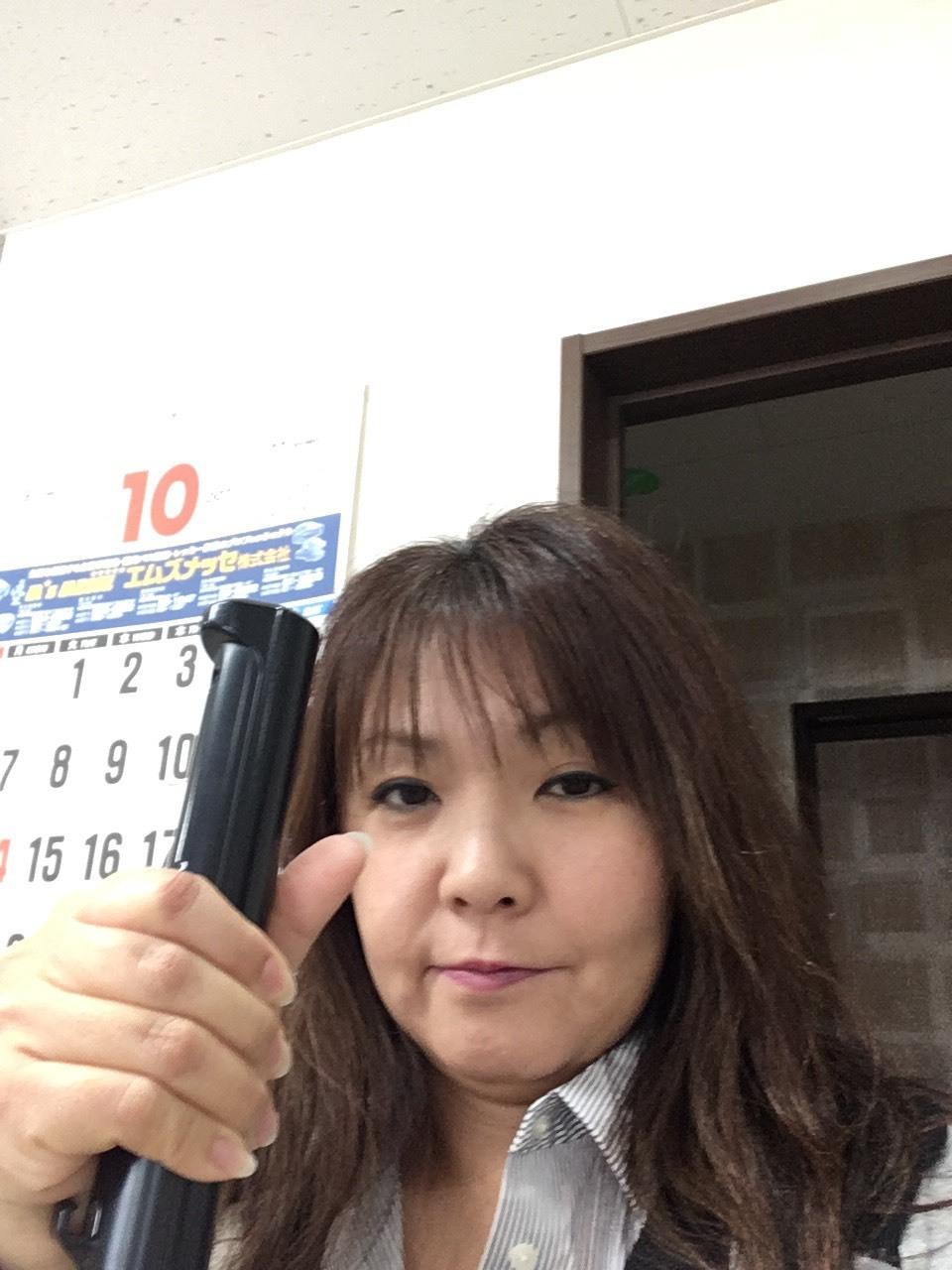 10月25日(金) アルファード入庫しました!!本店ブログ☆彡 ランクル ハマー アルファード♪ _b0127002_20015337.jpg