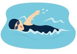 何で泳ぐかより、何を意識して泳ぐか_d0358103_19201544.jpg