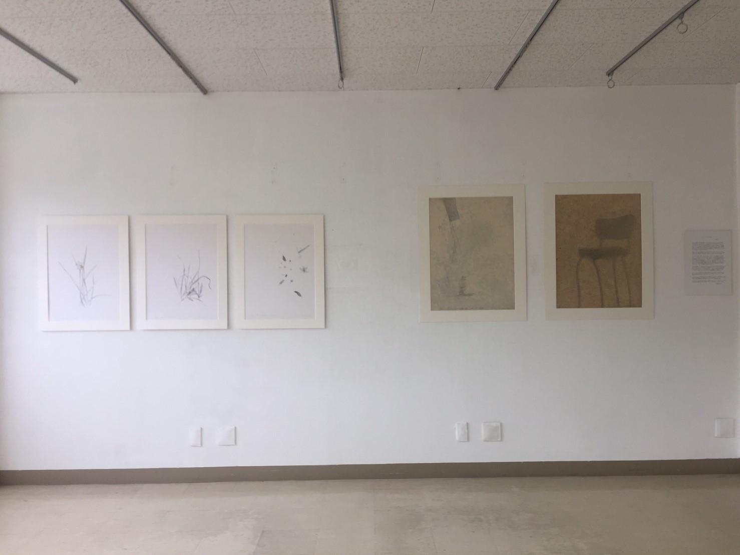 岩美現代美術展 2019_e0115904_01170002.jpg