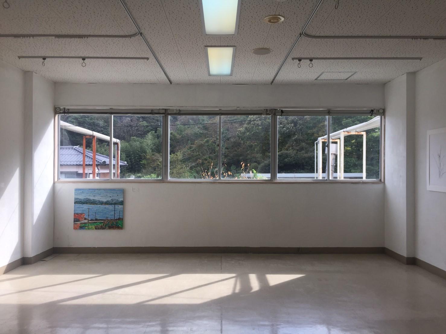岩美現代美術展 2019_e0115904_01281054.jpg