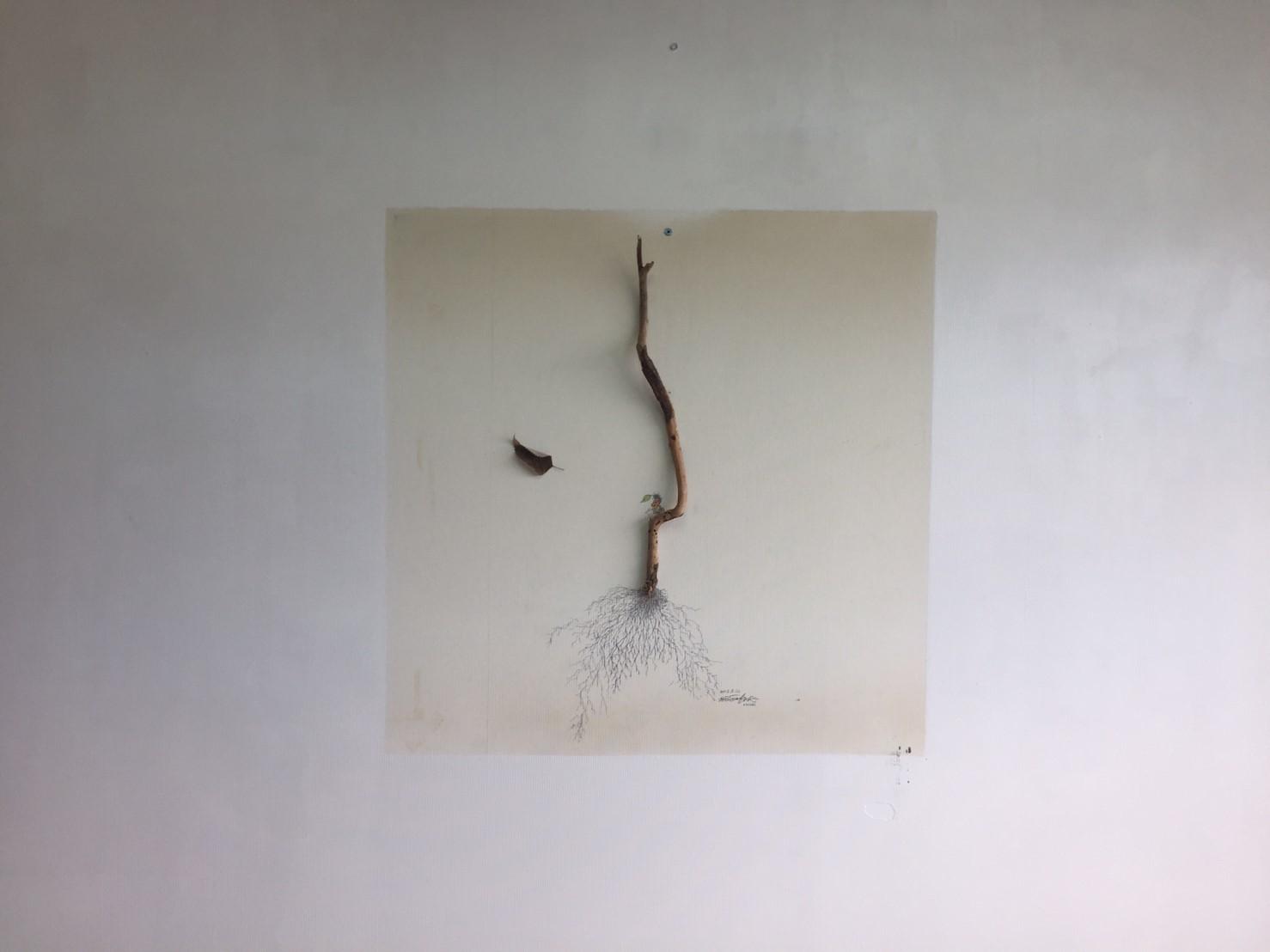 岩美現代美術展 2019_e0115904_01391766.jpg