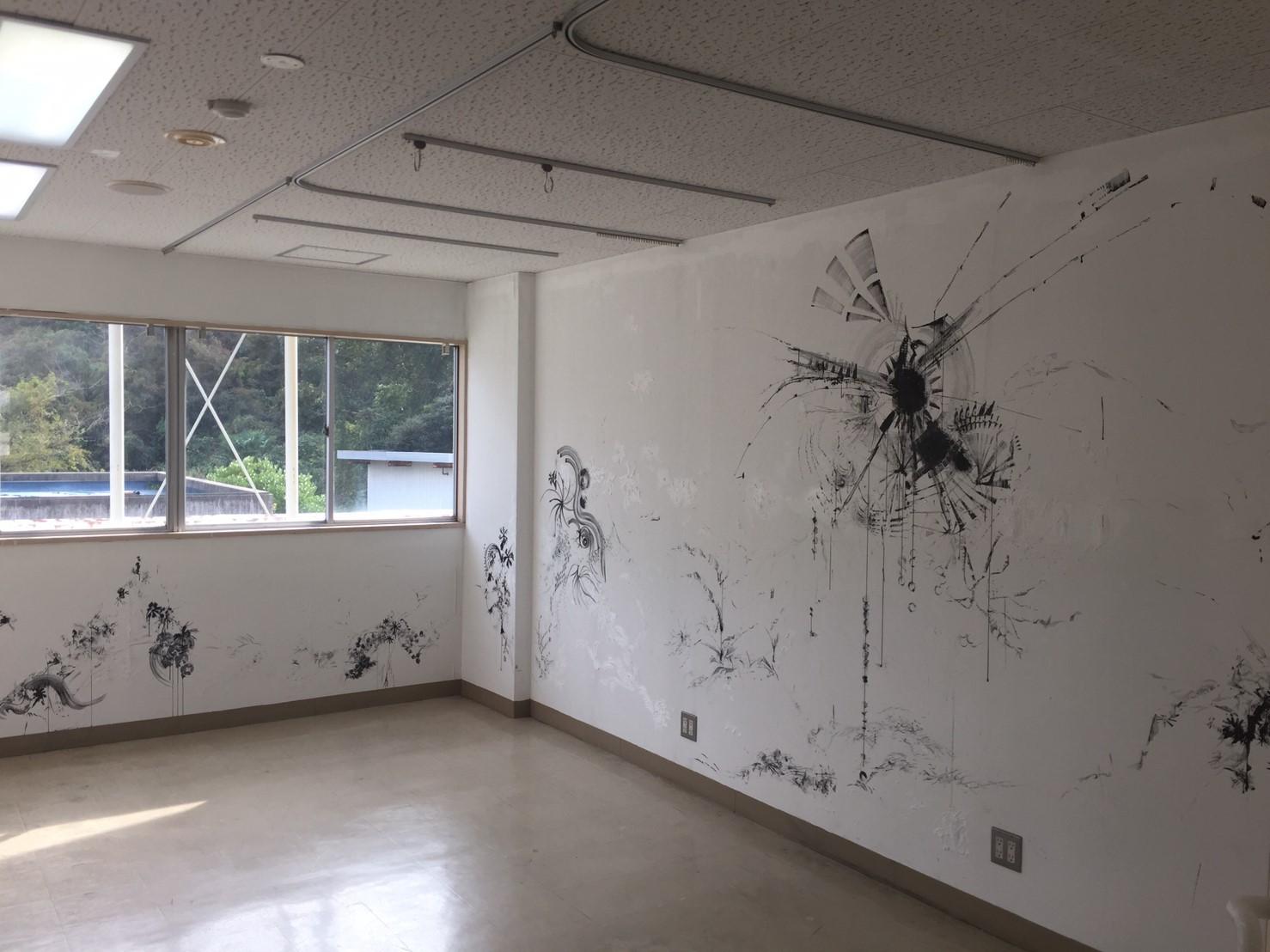 岩美現代美術展 2019_e0115904_01475798.jpg