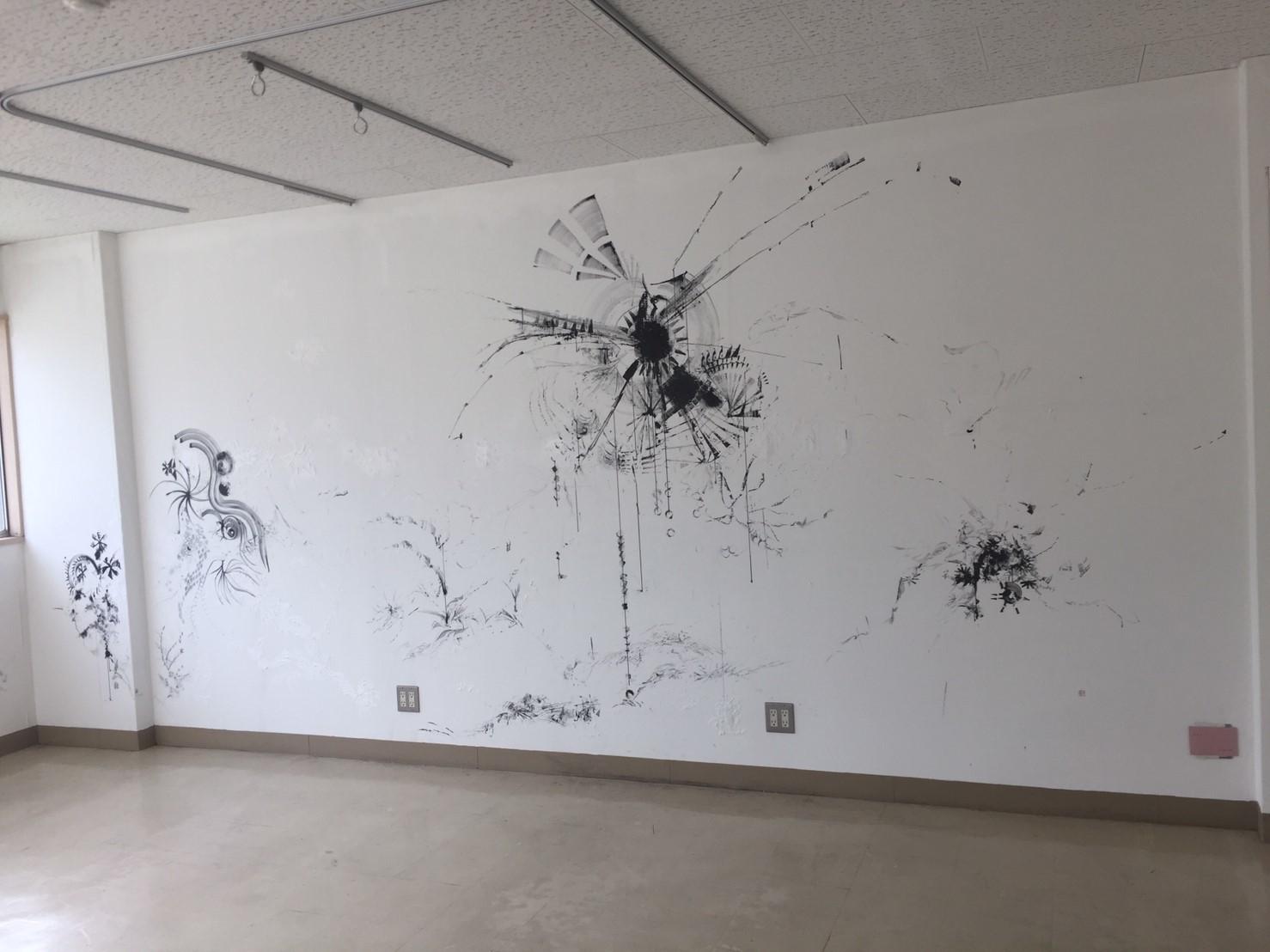 岩美現代美術展 2019_e0115904_01475899.jpg