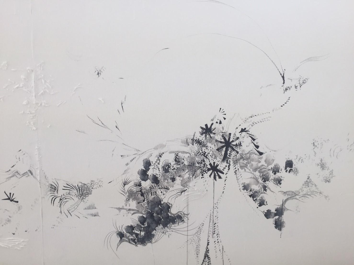 岩美現代美術展 2019_e0115904_01494826.jpg