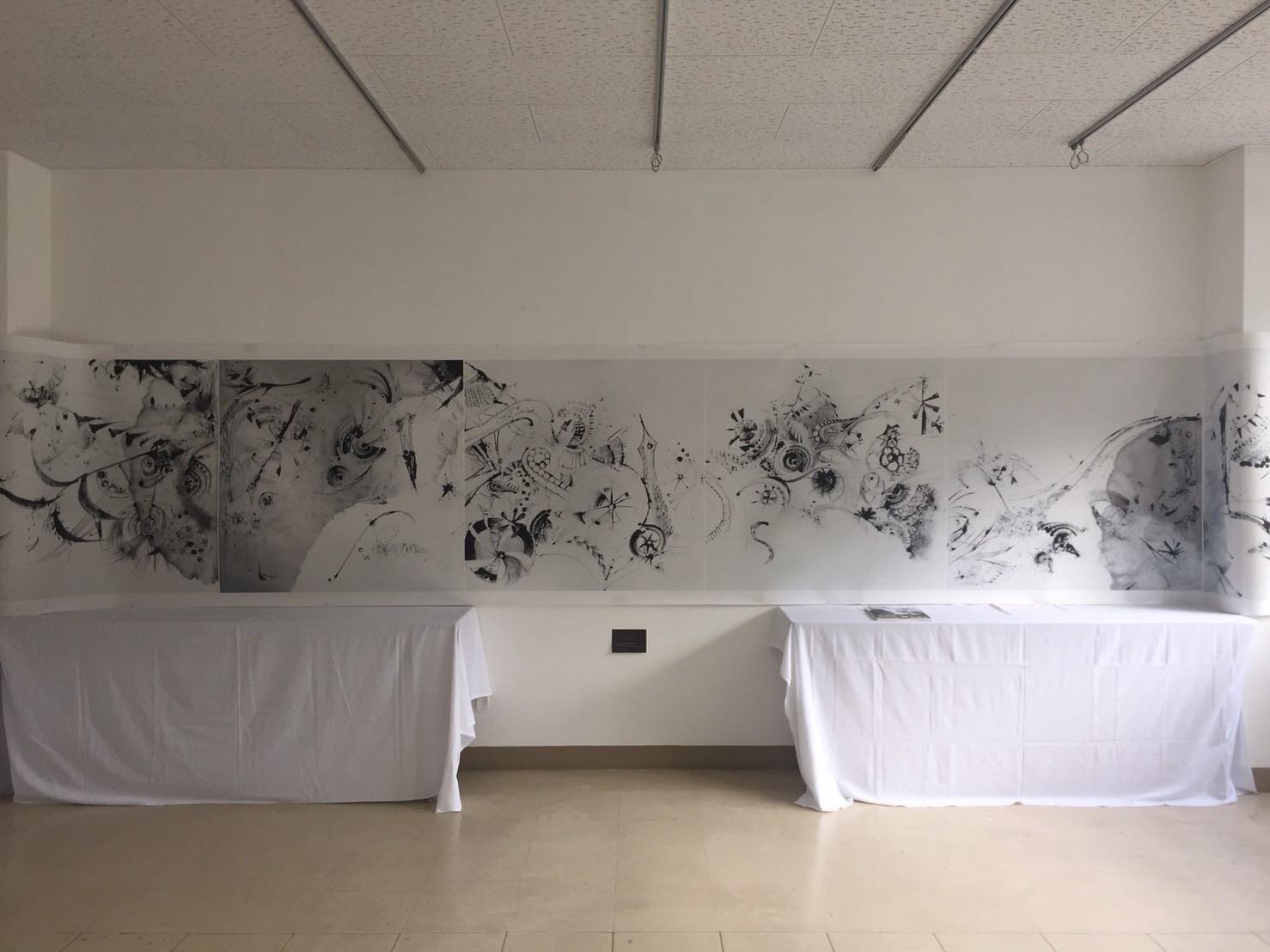 岩美現代美術展 2019_e0115904_01513466.jpg