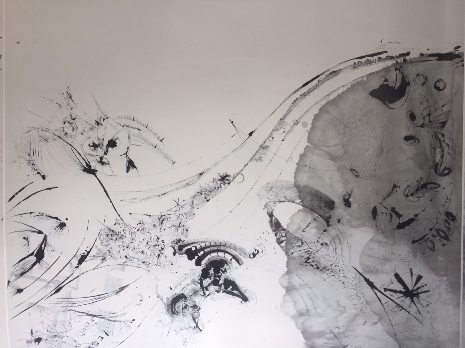 岩美現代美術展 2019_e0115904_01514429.jpg