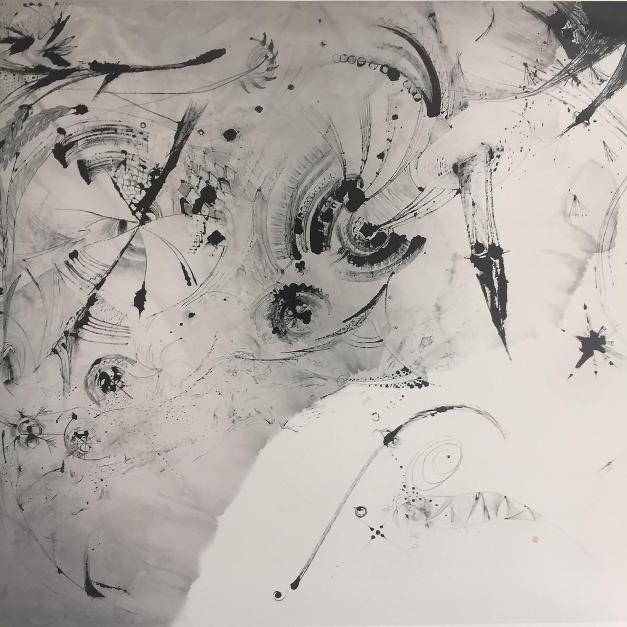 岩美現代美術展 2019_e0115904_01521329.jpg