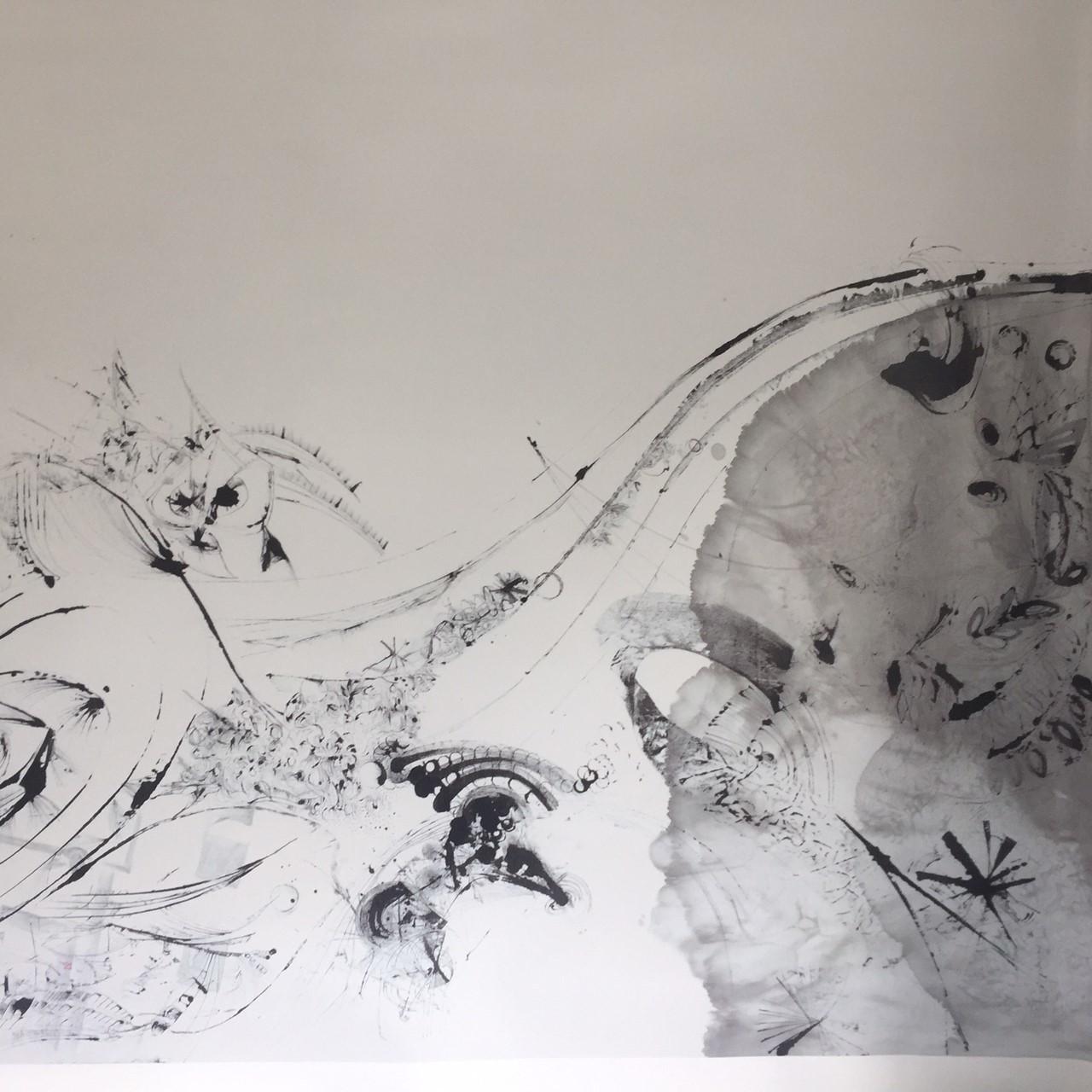 岩美現代美術展 2019_e0115904_01521381.jpg