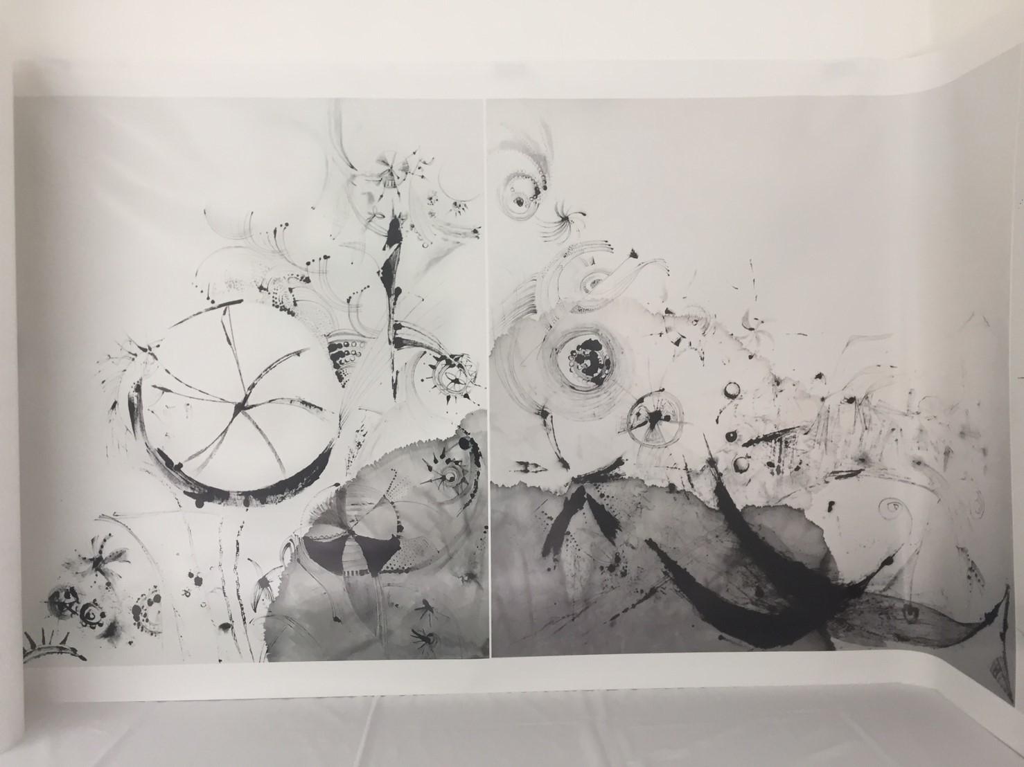 岩美現代美術展 2019_e0115904_01522530.jpg