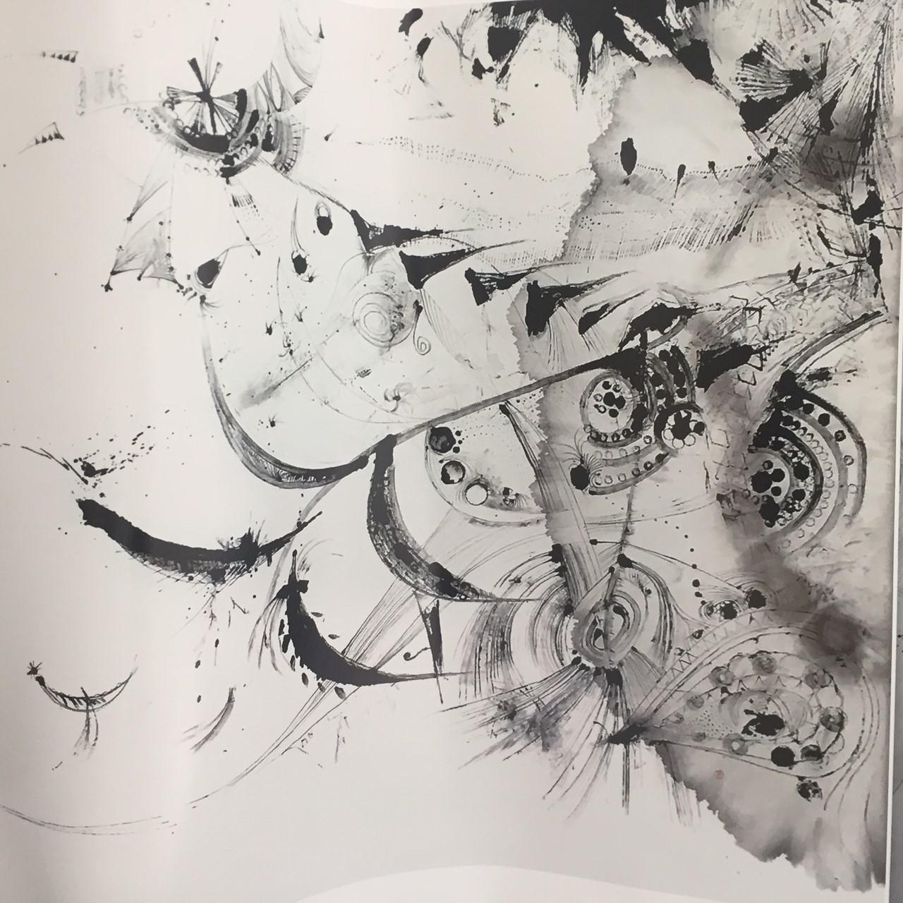 岩美現代美術展 2019_e0115904_01522593.jpg
