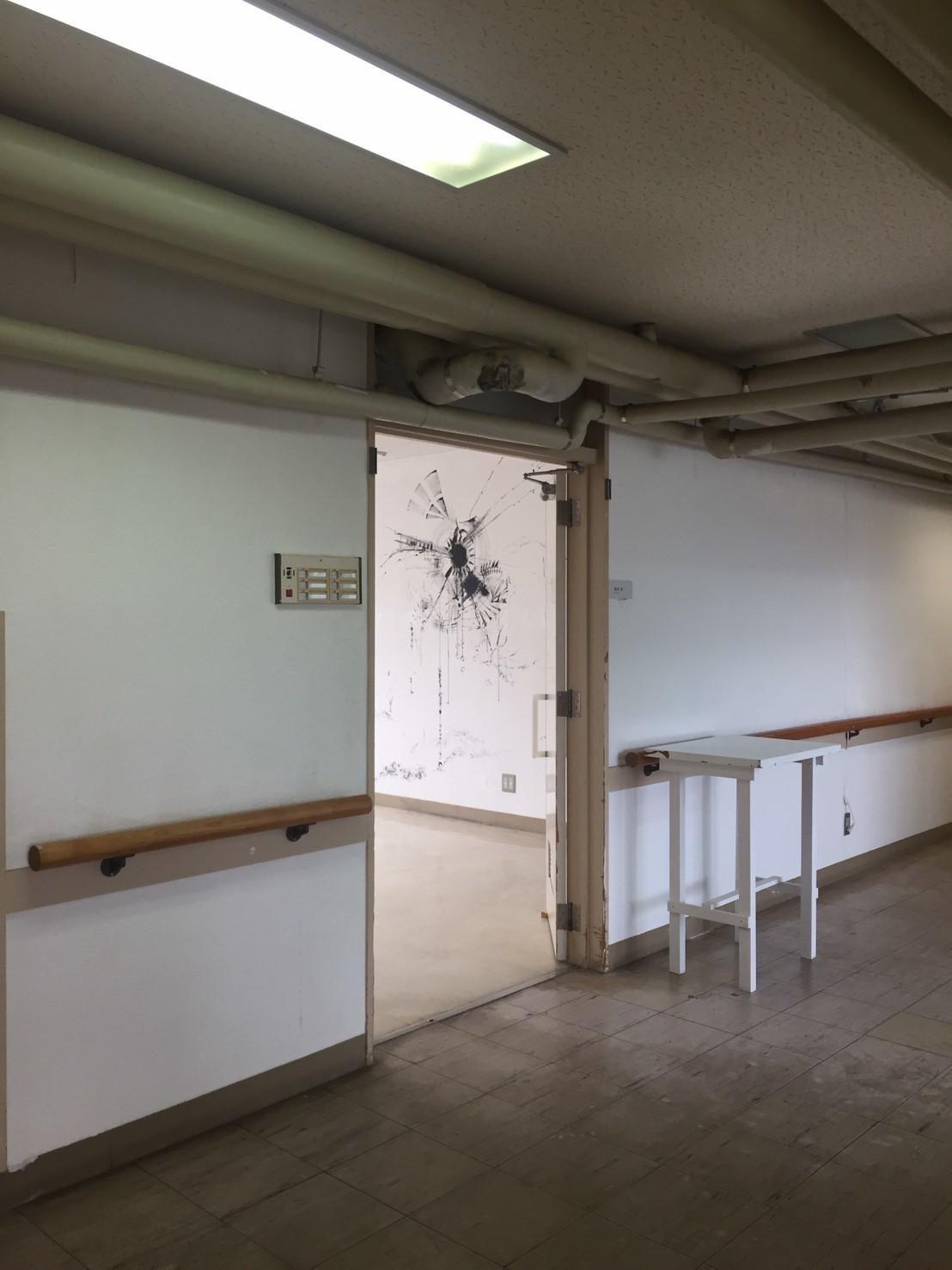 岩美現代美術展 2019_e0115904_01575108.jpg