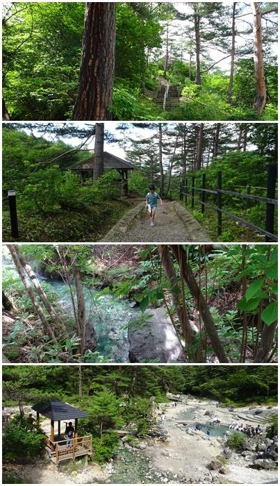 草津温泉へ(1日目)_c0051105_23121167.jpg