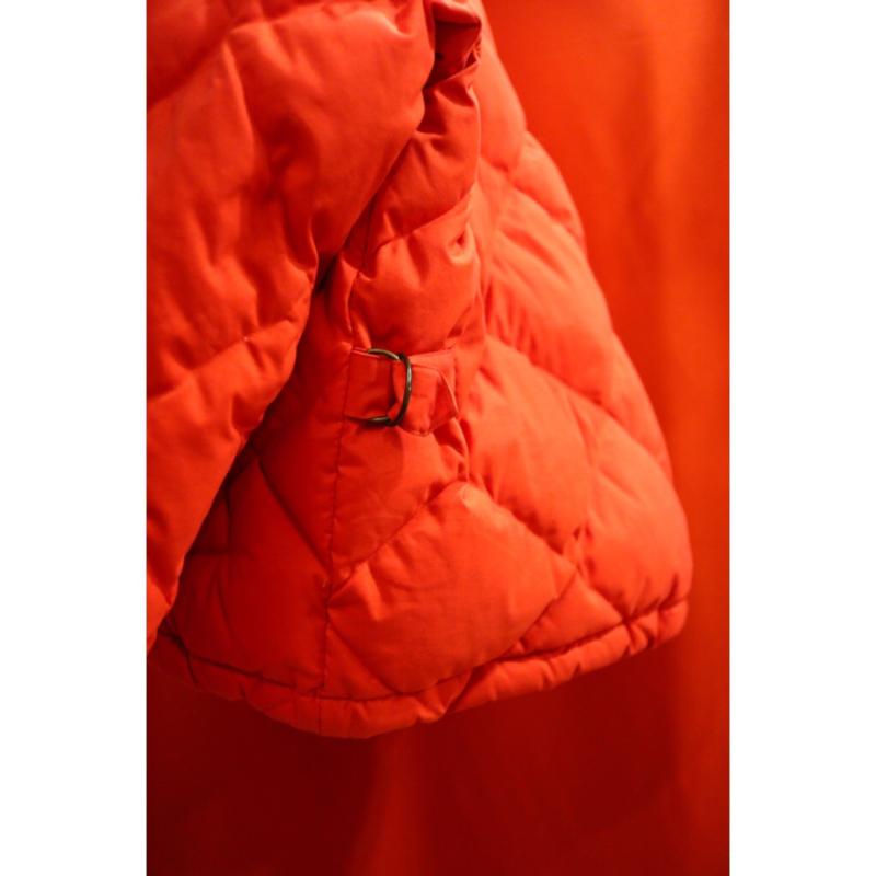 オレンジで魅せる週末入荷!!_c0389107_22413570.jpg