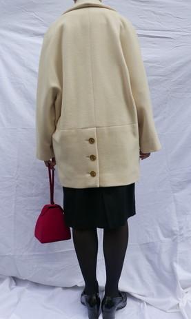 Chanel Ivory Coat_f0144612_04442639.jpg