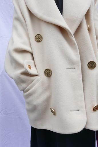 Chanel Ivory Coat_f0144612_04442663.jpg