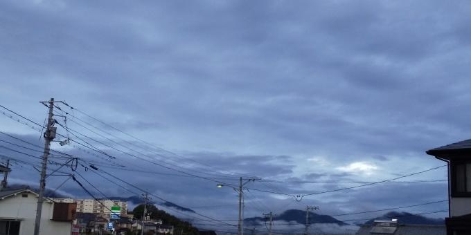 関東ではこれから大雨にご注意ください!_e0094315_07152533.jpg
