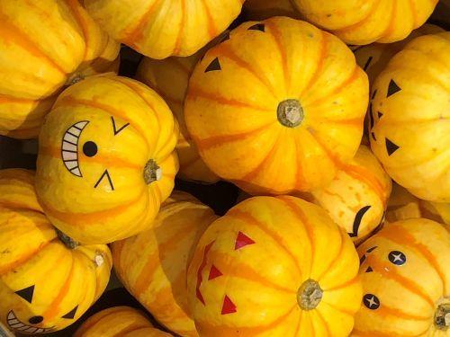 Halloween_a0315918_20282084.jpg