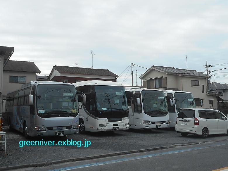 昌栄バス(西水元車庫)_e0004218_20421847.jpg