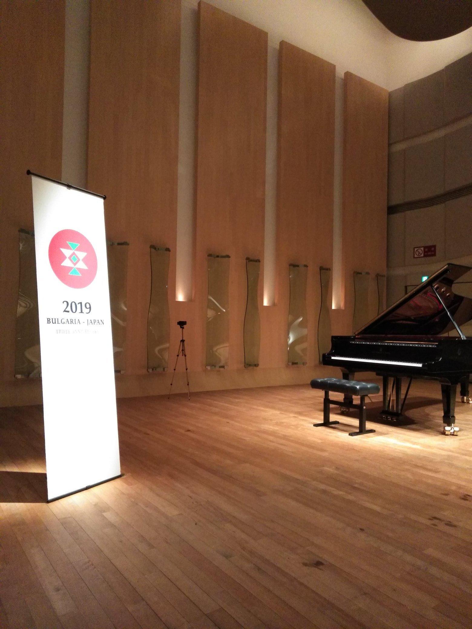 ジェニー・ザハリエヴァさんのピアノリサイタル_e0253932_02541194.jpg
