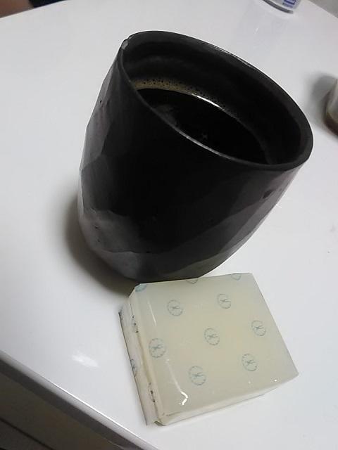 コーヒーにウイロウ_b0007835_16423393.jpg